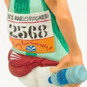 Detail afbeelding The Runner