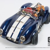 Detail afbeelding Shelby Cobra 427 S/C®